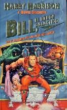 Bill En El Planeta De Los 10.000 Bares