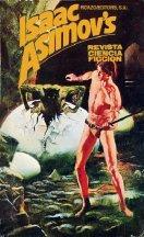 Isaac Asimov Revista De Ciencia Ficción Nº 10