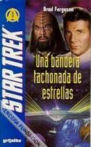 Una Bandera Tachonada De Estrellas descarga pdf epub mobi fb2