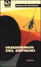 Huerfanos Del Espacio