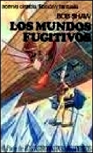 Los Mundos Fugitivos descarga pdf epub mobi fb2