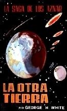 La Otra Tierra descarga pdf epub mobi fb2