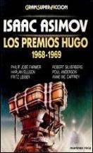 Los Premios Hugo: 1968 - 1969 descarga pdf epub mobi fb2